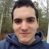 Stdmfn from Charlestown | Man | 24 years old | Virgo
