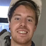 Mitch from Wollongong   Man   29 years old   Cancer