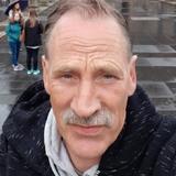 Fränki from Solingen | Man | 54 years old | Capricorn