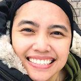 Au from Glendora | Woman | 32 years old | Sagittarius