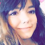 Dani from Hamilton | Woman | 21 years old | Aquarius
