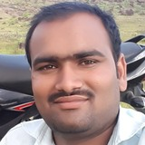 Tukaram from Kopargaon | Man | 24 years old | Leo