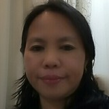 Sol from Dammam | Woman | 44 years old | Scorpio