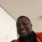 Wayne from Olney | Man | 43 years old | Capricorn