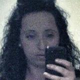 Kim from Niagara Falls | Woman | 33 years old | Scorpio