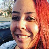 Kat from Millsboro | Woman | 29 years old | Gemini