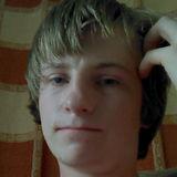 Tommytiger from Ivybridge   Man   23 years old   Aquarius