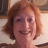 Hollydangco from Fort Frances   Woman   59 years old   Aquarius
