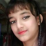 Baby from Kolkata | Woman | 18 years old | Taurus