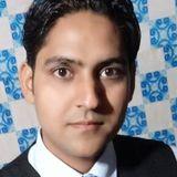 Irfan from Firozabad   Man   25 years old   Leo