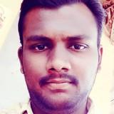 Kumaran from Sivakasi   Man   26 years old   Aries