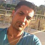 Türkmen from Bielefeld | Man | 35 years old | Virgo