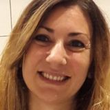 Carole from Maiche | Woman | 38 years old | Gemini