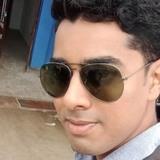 Prakash from Cuttack   Man   25 years old   Gemini