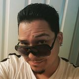 Locolover looking someone in Glendale, Arizona, United States #8