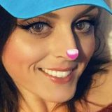 Bex from Hull | Woman | 37 years old | Capricorn