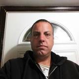 Loveboygary from Berwyn | Man | 46 years old | Pisces