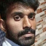 Rohith from Chik Ballapur | Man | 29 years old | Leo