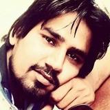 Ankmalik from Panipat | Man | 26 years old | Capricorn