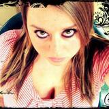 Mireille from Rienzi | Woman | 22 years old | Sagittarius