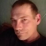 Will from Roseburg | Man | 50 years old | Capricorn