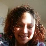Commongurl from Waukegan | Woman | 39 years old | Virgo