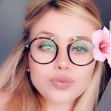 Linou from Paris | Woman | 23 years old | Taurus