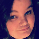 Sarah from North Haven   Woman   28 years old   Capricorn