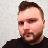 Dougiespoons from Darien | Man | 38 years old | Capricorn
