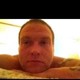 Chris from Ponder   Man   34 years old   Gemini