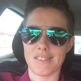 Ophe from Nimes | Woman | 34 years old | Leo