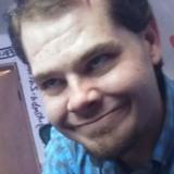 Zman from Idaho Falls | Man | 29 years old | Aquarius