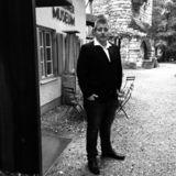 Xxxstuifxxx from Landsberg am Lech   Man   33 years old   Leo