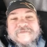 Donnie from Grantville | Man | 52 years old | Gemini