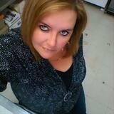 Tambra from Hugoton | Woman | 39 years old | Libra