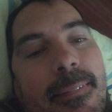 Bruno from Coria | Man | 39 years old | Libra