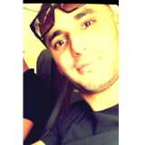 Sy from Maisons-Alfort | Man | 34 years old | Capricorn