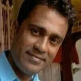 Lumb from Chandigarh   Man   39 years old   Libra