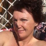Bibi from Bochum | Woman | 51 years old | Gemini