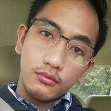 Sanmacvent from Kota Kinabalu | Man | 26 years old | Scorpio