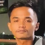 Thejack from Pontianak   Man   27 years old   Taurus