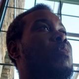 Jay from Buffalo | Man | 38 years old | Scorpio
