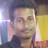 Raj from Chaibasa   Man   20 years old   Aquarius