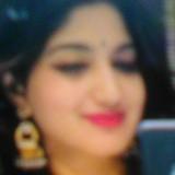Arthi from Chetput | Woman | 28 years old | Scorpio