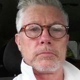 Jono from Milton Keynes | Man | 56 years old | Leo