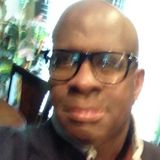 Rick from Antioch | Man | 47 years old | Aquarius