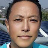 Tamdin from Gangtok | Man | 50 years old | Aries