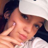 Shea from Moosup | Woman | 22 years old | Sagittarius