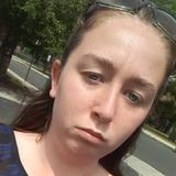 Niacat from Carlisle | Woman | 21 years old | Gemini