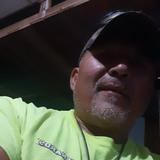 Chittreenatrsb from Bellevue   Man   46 years old   Taurus
